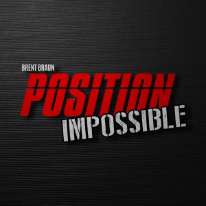 position-impossible