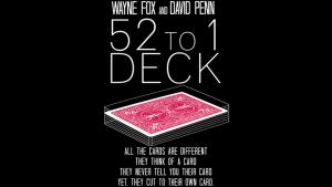 52-1-deck