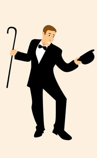 dancing-magician