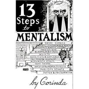 13-steps