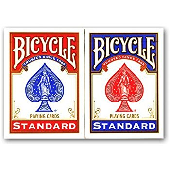 bicycle-cards