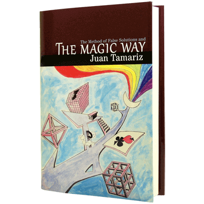 the-magic-way