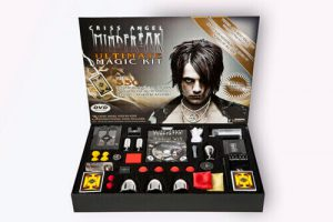 criss-angel-magic-kit