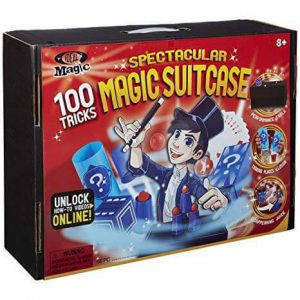 ideal-magic-kit