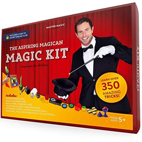 magic-kit
