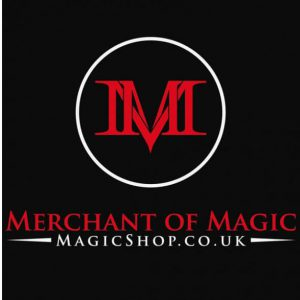 merchant-of-magic