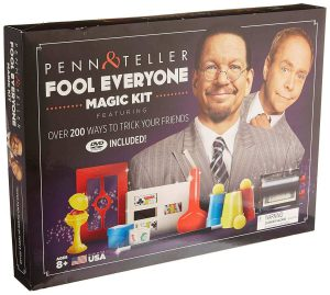 penn-and-teller-magic-kit