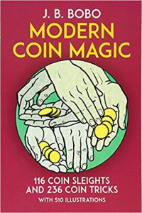 modern-coin-magic