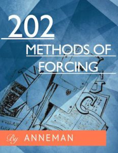 forcing-ebook