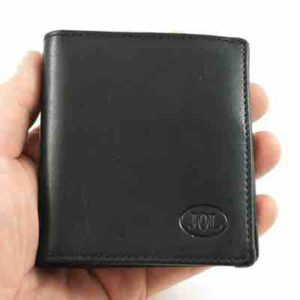 Sho-Gun Wallet Magic Wallet