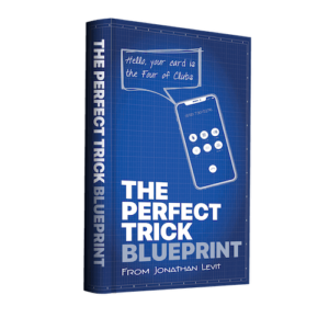 the-perfect-trick-ebook