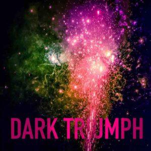 Nathan Kranzo Dark Triumph