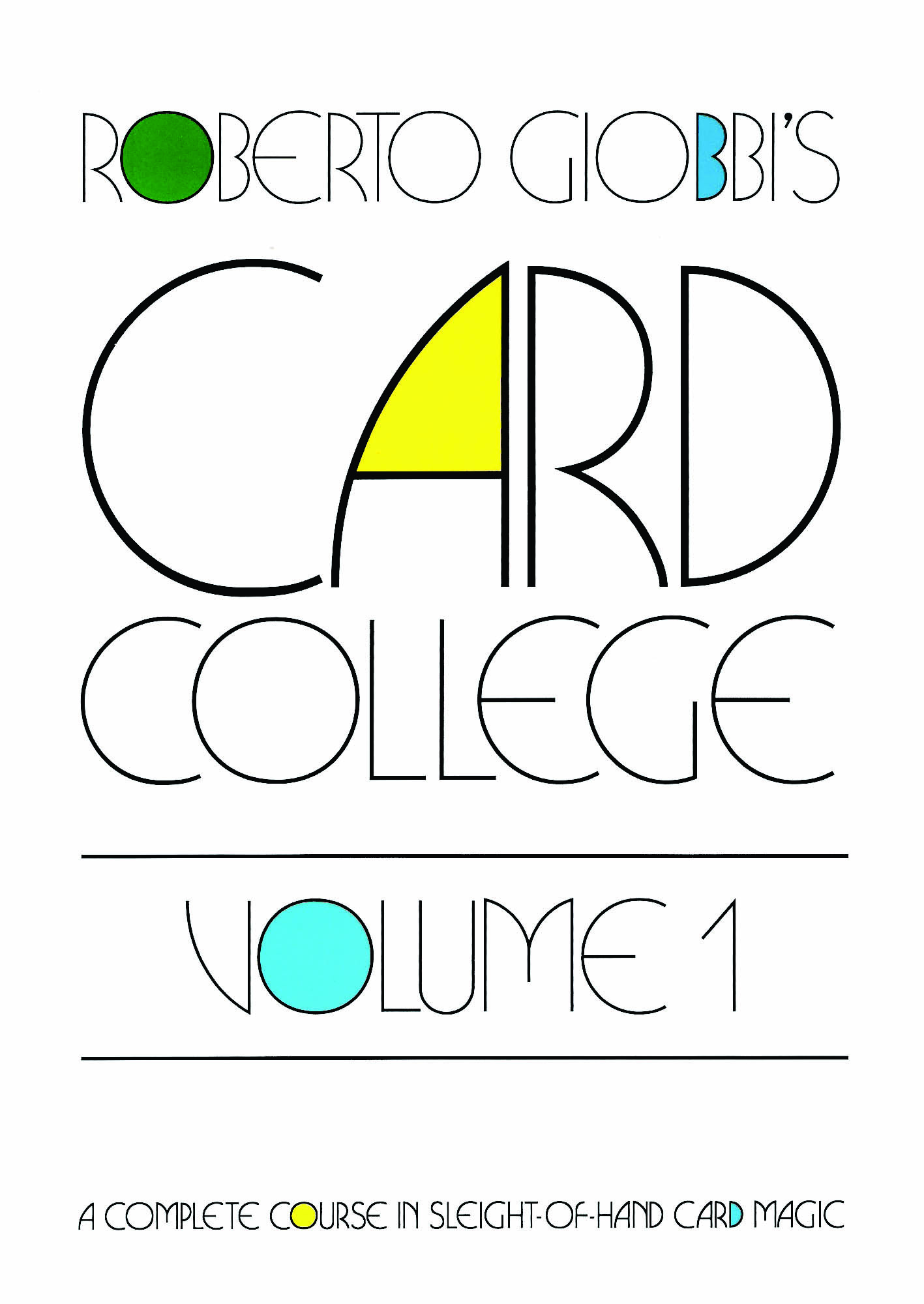 card college